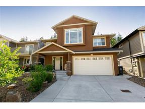 Property for sale at 2212 Sunview Drive,, West Kelowna,  British Columbia V1Z3X9