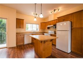 Property for sale at #203 150 Mallach Road,, Kelowna,  British Columbia V1X2W5