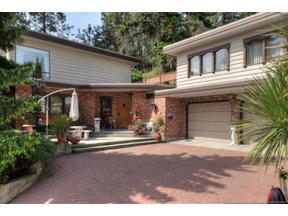 Property for sale at 1203 Trevor Drive,, West Kelowna,  British Columbia V1Z3K7