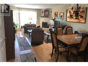 Property for sale at #104 -4035 GELLATLY RD S, West Kelowna,  British Columbia V4T1R7