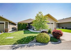 Property for sale at #136 4035 Gellatly Road,, West Kelowna,  British Columbia V4T1R7