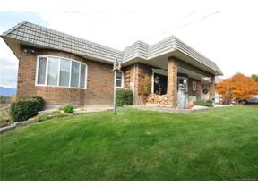 Property for sale at 2248 Garner Road,, Kelowna, British Columbia V1P1E2