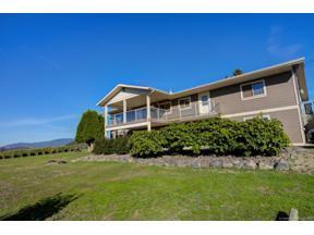 Property for sale at 2410 Longhill Road,, Kelowna, British Columbia V1V2G3