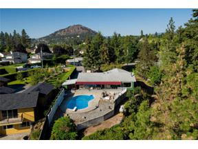 Property for sale at 2511 Hillsborough Road,, West Kelowna,  British Columbia V1Z3E8