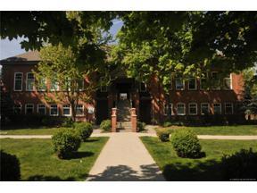 Property for sale at #203 772 Rutland Road, N, Kelowna,  British Columbia V1X3B7