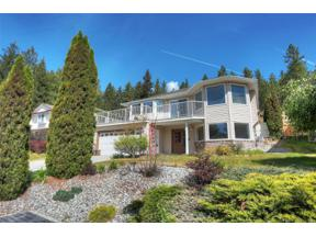 Property for sale at 2688 Copper Ridge Drive,, West Kelowna,  British Columbia V4T2M7