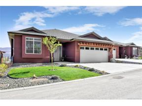 Property for sale at 3803 Del Mar Lane,, West Kelowna,  British Columbia V1W1A3