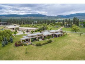 Property for sale at 1801 Saucier Road,, Kelowna, British Columbia V1W3C4