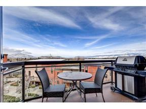 Property for sale at #650 654 Cook Road,, Kelowna, British Columbia V1W3G7
