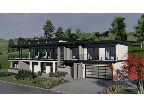 Property for sale at 15883 Kobayashi Court,, Lake Country,  British Columbia V4V2H9
