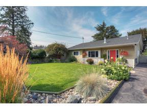 Property for sale at 310 Woods Road,, Kelowna,  British Columbia V1X4G5
