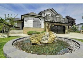 Property for sale at 1750 Newport Road,, West Kelowna,  British Columbia V4T1X1