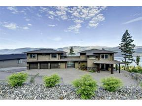 Property for sale at 13974 Ogilvey Lane,, Lake Country,  British Columbia V4V2S8
