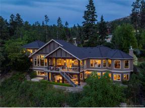 Property for sale at 5432 Lakeshore Road,, Kelowna, British Columbia V1W4S5