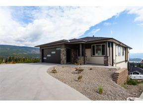 Property for sale at 3577 Goldie Way,, West Kelowna,  British Columbia V4T1A3