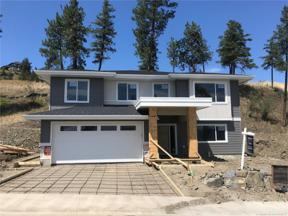 Property for sale at 213 Summer Wood Drive,, Kelowna, British Columbia V1V0C9