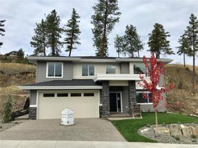 Property for sale at 213 Summer Wood Drive,, Kelowna, British Columbia V1V0C9