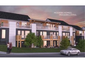 Property for sale at #46 665 Boynton Place,, Kelowna, British Columbia V1V3B5