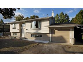 Property for sale at 1290 Elwyn Road,, Kelowna,  British Columbia V1X1P6