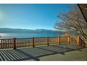 Property for sale at 12575 Pixton Road,, Lake Country,  British Columbia V4V1A1