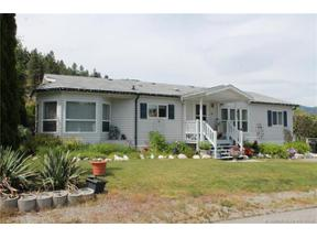 Property for sale at #71 1525 Westside Road,, Kelowna,  British Columbia V1Z3Y3