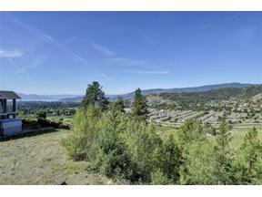 Property for sale at 604 Denali Drive,, Kelowna, British Columbia V1V2P6