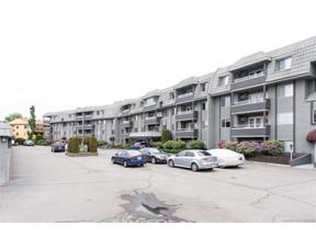 Property for sale at #412 3175 De Montreuil Court,, Kelowna, British Columbia V1Y9E7