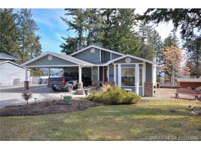 Property for sale at 3425 Parklane Road,, West Kelowna,  British Columbia V4T1B8