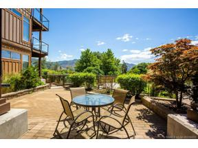 Property for sale at #130 4205 Gellatly Road,, West Kelowna,  British Columbia V4T2K2