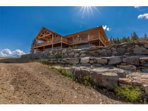 Property for sale at 4519 June Springs Road,, Kelowna, British Columbia V1W4C8