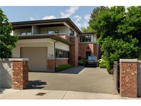 Property for sale at 2248 Abbott Street,, Kelowna, British Columbia V1Y1W1