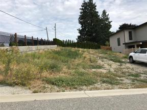 Property for sale at #1 3121 Thacker Drive,, West Kelowna,  British Columbia V1Z1X6
