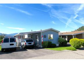Property for sale at #118 1850 Shannon Lake Road,, West Kelowna,  British Columbia V4T1L6