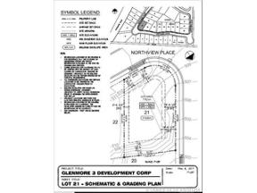 Property for sale at #Lot 21 4345 Glenmore Road,, Lake Country,  British Columbia V4V1L7