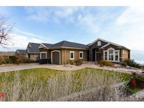 Property for sale at 12581 Lake Vista Court,, Lake Country, British Columbia V4V2N1