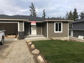 Property for sale at 618 Muir Road,, Kelowna,  British Columbia V1Z3W2