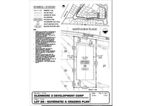 Property for sale at #Lot 28 4345 Glenmore Road,, Lake Country,  British Columbia V4V1L7