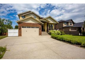 Property for sale at 482 Knowles Road,, Kelowna, British Columbia V1W1H3