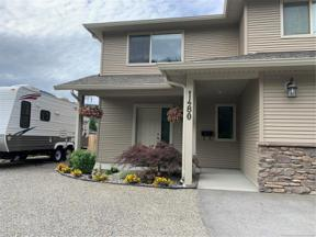 Property for sale at 1480 Brentwood Road,, West Kelowna,  British Columbia V1Z1L4