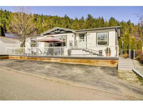 Property for sale at #74 1525 Westside Road,, Kelowna,  British Columbia V1Z3Y3