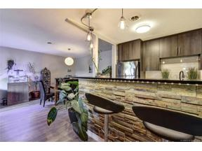 Property for sale at #334 1665 Ufton Court,, Kelowna,  British Columbia V1Y8G7