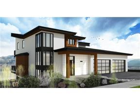 Property for sale at 2625 Casa Palmero Drive,, West Kelowna,  British Columbia V1Z4B1