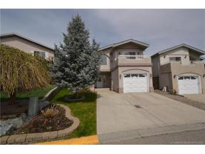 Property for sale at #419 2440 Old Okanagan Highway,, West Kelowna,  British Columbia V4T1X6