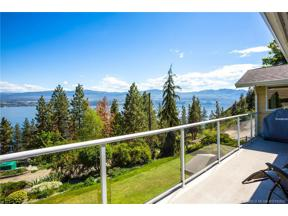 Property for sale at 3050 Collens Hill Road,, West Kelowna,  British Columbia V1Z1P5