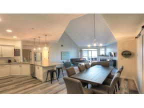 Property for sale at #631 1088 Sunset Drive,, Kelowna, British Columbia V1Y9W1