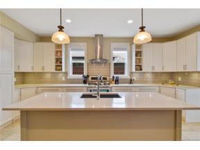 Property for sale at 610 Glenwood Avenue,, Kelowna, British Columbia V1Y5M3