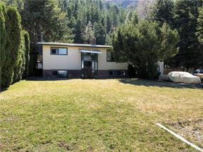 Property for sale at 1457 Ponderosa Road,, West Kelowna,  British Columbia V1Z1M9