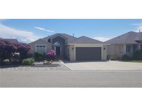 Property for sale at 2819 Summerview Place,, West Kelowna,  British Columbia V4T2S5