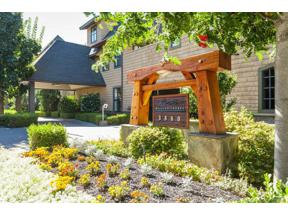 Property for sale at #124 3880 Truswell Road,, Kelowna,  British Columbia V1W1A3