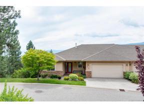 Property for sale at #214 663 Denali Court,, Kelowna, British Columbia V1V1R2